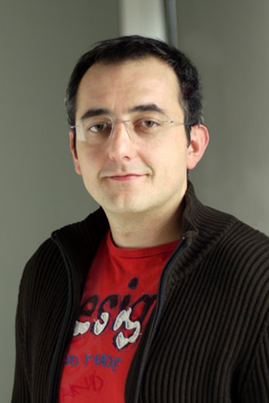 Miha Golobič