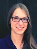Alenka Malovrh