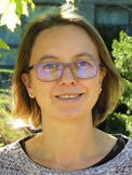 Doc. Dr. Anita Jemec Kokalj
