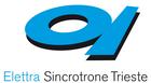 Elettra Sincrotrone Trieste