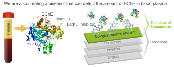 biosensors-BChE-biological-sensor-graphical-abstract