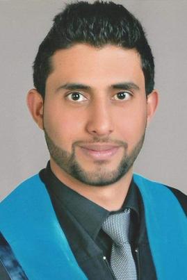 Ahmad Joukhan