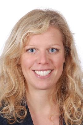 Dr. Barbara Drašler
