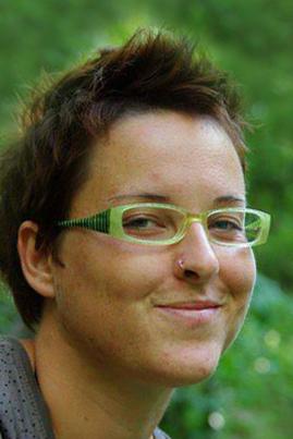 Dr. Monika Kos