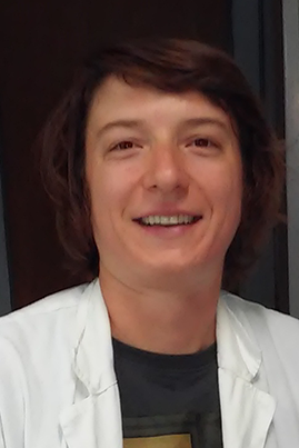 Suzana Madžarić