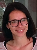Dr. Iva Talaber