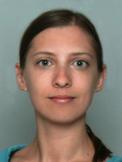 Dr. Maja Sopotnik