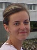 Pavlína Škarková