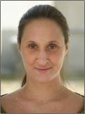 Dr. Tina Mesarič